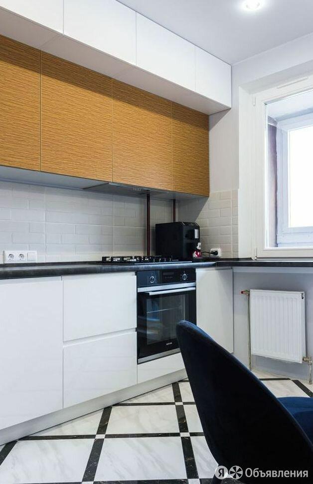 Кухонный гарнитур для маленькой кухни по цене 17700₽ - Мебель для кухни, фото 0