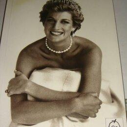 Литература на иностранных языках - Princess Diana Requiem by Brian MacArtur, 0