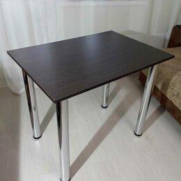 Столы и столики - Новый стол, 0