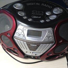 Радиоприемники - Радио, 0