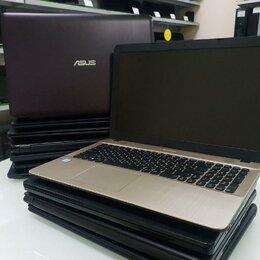 Ноутбуки - Ноутбуки для офиса/ фильмов/ интернета, 0