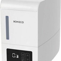 Очистители и увлажнители воздуха - Увлажнитель воздуха BONECO S 250, 0
