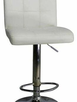 Стулья, табуретки - Барный стул Тюльпан, 0