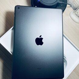 Планшеты - iPad 2019, 0
