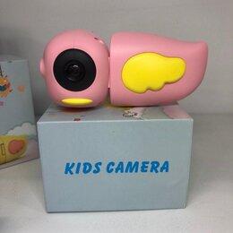 Камеры видеонаблюдения - Детская видеокамера A 100, 0