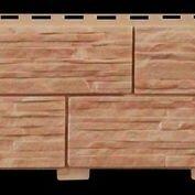 Фасадные панели -   Стеновые панели «Кубанский песчаник», 0