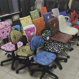 Компьютерные кресла - Кресло, 0
