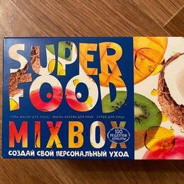 Наборы - Подарочный набор mixbox, 0