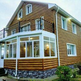 Архитектура, строительство и ремонт - Строительство дачных домов и бань., 0