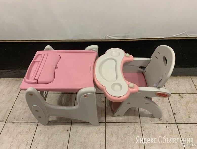 Столик для кормления по цене 999₽ - Стульчики для кормления, фото 0