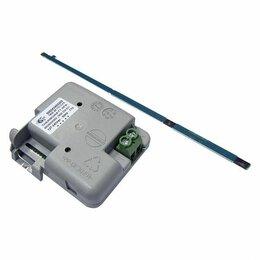 Аксессуары и запчасти - Термостат водонагревателя электронный Ariston ABS BLU PRO ECO  65107537, TBSE 8A, 0