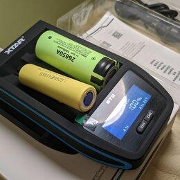 Зарядные устройства и адаптеры питания - XTAR ST2 Быстрое зарядное устройство ток 4.1A, 0