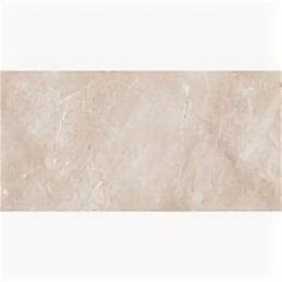 Плитка из керамогранита - Керамогранит Гранитея G324-Sugomak Brown 600*300, 0
