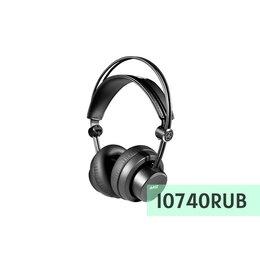 Наушники и Bluetooth-гарнитуры - Проводные студийные наушники AKG K175, 0