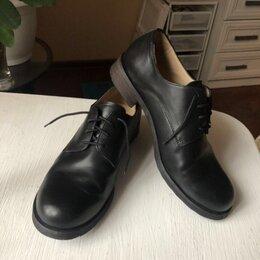 Ботинки - Полуботинки женские Mascotte, 0
