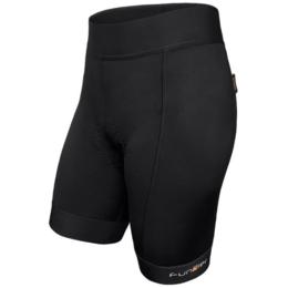 Шорты - Велошорты FUNKIER Bondeno S-1251-B13, Women Active 8 panel Shorts, женские, с , 0