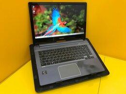 Ноутбуки - Топовый ноутбук Toshiba для работы, 0