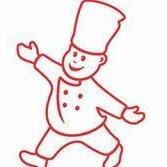 Работники кухни - кухонный рабочий, 0
