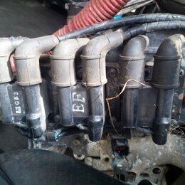 Двигатель и топливная система  - Катушка зажигания Kia Magentis GD G6BV 2003, 0