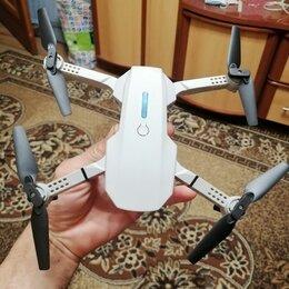 Квадрокоптеры - Дрон Pro с камерой, 0