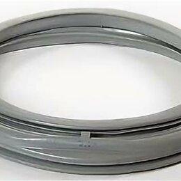 Стиральные машины - Манжета люка стиральной машины INDESIT C00118008, 0