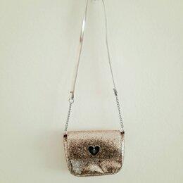 Рюкзаки, ранцы, сумки - Сумочка детская H&M, 0