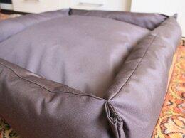 Лежаки, домики, спальные места - лежанки для собак, 0