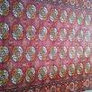 Туркменский  Текинский фабричный  ковёр СССР по цене 5000₽ - Ковры и ковровые дорожки, фото 2
