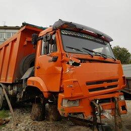 Автослесари - автослесарь грузового транспорта, 0