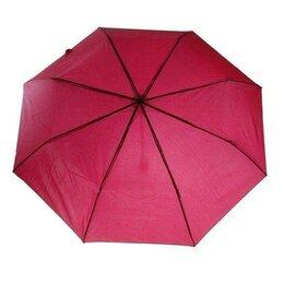 Зонты и трости - Зонт складной  Радуга, 0