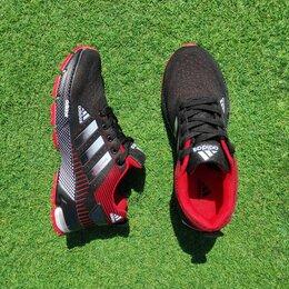 Кроссовки и кеды - Кроссовки мужские Adidas, 0