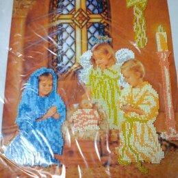Картины, постеры, гобелены, панно - С рождеством христовым , 0