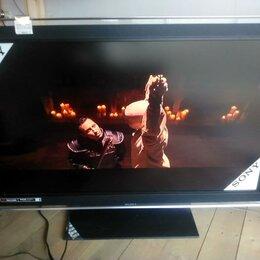 Телевизоры - Телевизор SONY KDL-52/200, 0