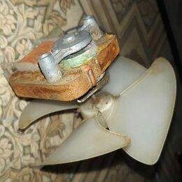 Двигатель и комплектующие  - Самодельный гребной винт для лодочного мотора, 0