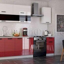 Мебель для кухни - Кухня техно глянец с доставкой, 0