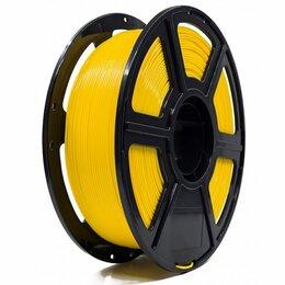 Расходные материалы для 3D печати - Катушка пластика 3d pla+ Tiger УТ000007661, 0