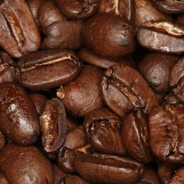 Упаковщики - Упаковщик кофе , 0