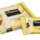 Лакомства  - Шоколад белый  CHOCO DOG  лакомство для собак 15г, 0