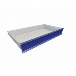 Кровати - ПРОМЕТ Ящик HARD 125, 0