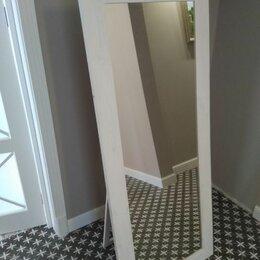 Зеркала - Зеркало , 0