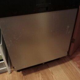 Посудомоечные машины - Встраиваемая посудомоечная машинаCandy CDIM 5366 , 0