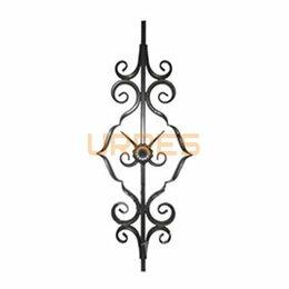 Лестницы и элементы лестниц - Балясина БК-1.1 325х860мм, 0