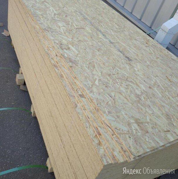 Гипсокартон по цене 1250₽ - Стеновые панели, фото 0