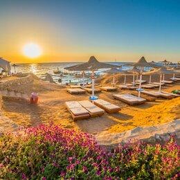 Путешествия - Тур в Египет, 0