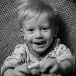 Фото и видеоуслуги - Семейный фотограф спб, 0