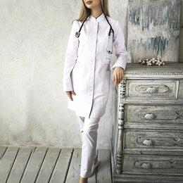 Одежда - Халат «Милли», 0
