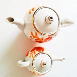 Чайники - НАБОР ЧАЙНИЧКОВ 1.5 ЛИТРА, 0