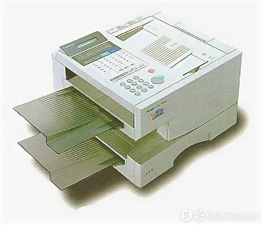 Ремонт МФУ Panasonic DX1000 по цене 600₽ - Принтеры, сканеры и МФУ, фото 0
