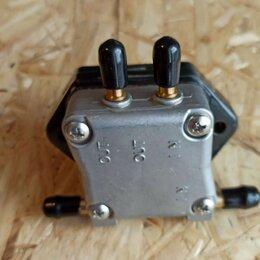 Двигатель и комплектующие  - Бензонасос Mercury 30-60 881862T1 892874T 899106T, 0