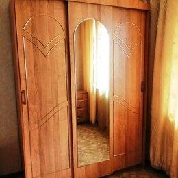 Шкафы, стенки, гарнитуры - мебель спальня, 0